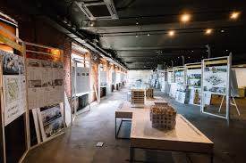 100 Contemporary Housing Gallery Of Winy Maas At Living Environment There Are Four