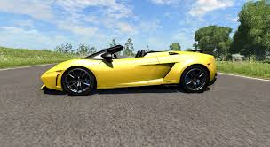 Lamborghini Gallardo LP570-4 Spyder V1.1 For BeamNG Drive Lamborghini Lm001 1981 Pickup Outstanding Cars Truck Lm003 Concept Cars Pictures Illinois Mechanic Rick Sullivan Builds Upsidedown Car Huffpost 2018 Urus Convertible Other Body Styles Huracan Performante Spyder Max Performance Chevrolet 881998 Vertical Lambo Doors Bolton Cversion Kit 2 Chainz Drives A At Speedvegas Before Urus There Was This Stealthy Lm 002 The Rambo Rm Arizona 2016 1971 Miura P400 Sv Hardcore And Topless Thrills Reportedly Confirmed For Production Trend
