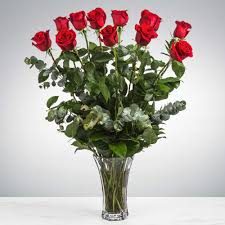 Dozen Long Stemmed Red Roses By BloomNation™ In Daytona Beach, FL | Zahn's  Flowers & More 20 Off Flying Flowers Coupons Promo Discount Codes Wethriftcom Daisy Me Rollin By Bloomnation In Ipdence Oh Nikkis 21 Blooms Succulents Box Brighton Mi Art In Bloom Lavender Passion Bouquet Peabody Ma Evans Home For The Holidays By Dallas Tx All Occasions Florist Take Away Daytona Beach Fl Zahns More My Garden Carnival Dear Mom Avas Florist Coupon Code 3ds Xl Bundle Target