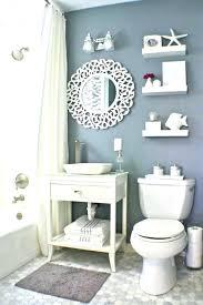 bildergebnis für deko kleines bad badezimmer dekor
