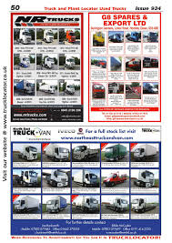 Truck And Plant Locator Issue 934 Pages 51 - 100 - Text Version ... Daf Used Trucklocator Trucks Truck Locator The Bodega Tips For Purchasing The Right Mitsubishi On Twitter New Today 1993 Lf45150 Ex Army 4x4 Mini Realtime Gps Gprs Gsm Tracker Carmotorvehicle Spy Grub Hut Grub Hut Texas Truckmasters Military Technics Zil 7p15 Scania Finalises Rollout Of Blog Refrigerated With Electric Power Train Launched By Renault Evolve Burger