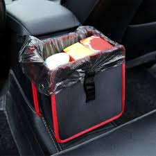 Cheap Trunk Storage Organizer, Find Trunk Storage Organizer Deals On ... 9 Best Trunk Organizers For A Car Or Suv 2018 Build Tool Organizer Thatll Fit Right Inside Your Extra Cab Pickup Excellent Truck Bed Storage Ideas 12 Box Home S Multi Foldable Compartment Fabric Hippo Van Suv Collapsible Folding Caddy Auto Bin Llbean Seat Fishing Truck Seat Gun Organizer Behind Front Of Crew Rgocatch Youtube Cargo Collapse Bag Honeycando Sft01166 Black By The Lighthouse Lady Maidmax With 2