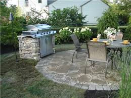 Outdoor Patio Grill Designs Cheap Outdoor Kitchen Ideas Kitchen ... Cheap Outdoor Patio Ideas Biblio Homes Diy Full Size Of On A Budget Backyard Deck Seg2011com Garden The Concept Of Best 25 Ideas On Pinterest Patios Simple Backyard Fun Inspiration 50 Landscape Decorating Download Fireplace Gen4ngresscom Several Kinds 4 Lovely For Small Backyards Balcony Web Mekobrecom Newest Diy Design Amys Designs Bud