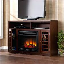 tv stand fascinating fireplace tv stand corner for living room