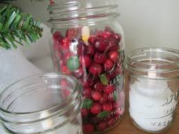 Fred Meyer Christmas Trees by 3 Simple Ways To Decorate Small Spaces For Christmas Frugal