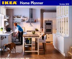Ikea Living Room Ideas 2011 by Ikea Room Planner Home Design