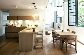 cuisine moderne en u modele de cuisine but modale de cuisine moderne ambiance