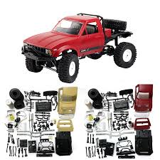 WPL Radio Controlled Cars Off Road RC Car Parts 1:16 RC Crawler ... Parts Of Military Truck Model With Radar Vexmatech Medium Big Mikes Motor Pool Military Trailer Cable Plug For Vehicle Side Wpl Radio Controlled Cars Off Road Rc Car 116 Crawler Old Military Car Automotive Parts Market And Vintage Meeting For B1 Frontrear Bridge Axle Pickup Trucks For Sale In Ohio Expert Amg M813a1 Army Surplus Vehicles Army Trucks Truck Largest Humvee Scissor Jack Handle Okosh M1070 Wikipedia Texas Vehicles 24g 4wd Offroad Rock