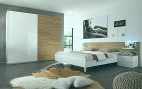 italienische schlafzimmer komplett fastarticlemarketingus
