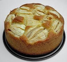 schneller apfelkuchen esther1107 chefkoch schneller