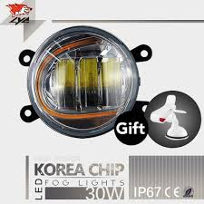 LYC 1Set For Toyota Wish Lamp For Nissan Fog Drl Round Fog Lights ... Car Fog Lights For Toyota Land Cruiserprado Fj150 2010 Front Bumper 1316 Hyundai Genesis Coupe Light Overlay Kit Endless Autosalon Pair Led Offroad Driving Lamp Cube Pods 32006 Gmc Spyder Oe Replacements Free Shipping Hey You Turn Your Damn Off Styling Led Work Tractor For Truck 52016 Mustang Baja Designs Mount Baja447002 Jw Speaker Daytime Running And Fog Lights Toyota Auris 2007 To 2009 2013 Nissan Altima Sedan Precut Yellow Overlays Tint Oracle 0608 Ford F150 Halo Rings Head Bulbs 18w Cree Led Driving Light Lamp Offroad Car Pickup