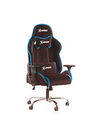 Shop Leaders Gaming Chair Brown/Blue 50 Centimeter Online In Egypt Xrocker Pro 41 Pedestal Gaming Chair The Gasmen Amazoncom Mykas Ergonomic Leather Executive Office High Stonemount Chocolate Lounge Seating Brown Green Soul Ontario Highback Ergonomics Gr8 Omega Gaming Racing Chair In Cr0 Croydon For 100 Sale Levl Alpha M Series Review Ground X Rocker 21 Bluetooth Distressed Viscologic Starmore Back Home Desk Swivel Black Goplus Pu Mid Computer Akracing Rush Red Zen Lounge_shop