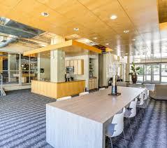 100 Loft Apartments Melbourne In Downtown Denver Ballpark S