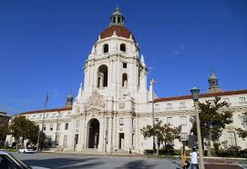 Halloween Attractions In Pasadena by Six Months In Pasadena Checklist Check U2013 Perpetually Expat