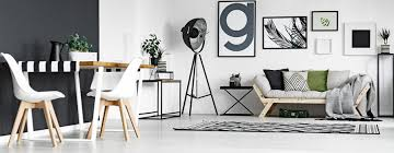 104 Interior Design Modern Style Comparing And Contemporary S In Decor Kiana