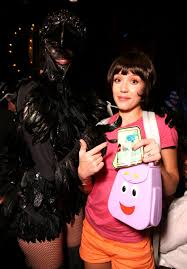 West Hollywood Halloween Parade Address by Celebrity Halloween Costumes Through The Years Spooky Inspiration