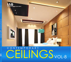 100 Contemporary Ceilings Buy Vol 8 Book Online At Low Prices In