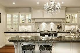 cuisine cottage ou style anglais cuisine cottage ou style anglais cuisine style anglais cottage great