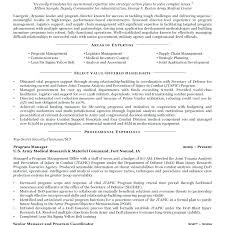 Clerical Resume Sample Packed With Unit For Make Astounding Objective Samples 192