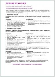 10 Examples Of Registered Nurse Resumes | Cover Letter Registered Nurse Resume Objective Statement Examples Resume Sample Hudsonhsme Rn Clinical Director Sample Writing Guide 12 Samples Nursing Templates Of Bad 30 Written By Cvicu Intensive Care Unit For Nurses Attheendofslavery 10 Gistered Nurse Examples Australia Mla Format Monstercom
