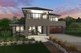 New Home Designs - New House Builders - Canberra - ACT | McDonald ... Baby Nursery 2 Story House Designs Augusta Two Storey House Brilliant Evoque 40 Double Level By Kurmond Homes New Home Small Back Garden Designs Canberra The Ipirations Portfolio Renaissance Builder Apartments How Much To Build A 4 Bedroom Plans Price Gorgeous Nsw Award Wning Sydney Beautiful Cost 3 Madrid A Simple But Two Home Design Redbox Group Builders In Greater Region Act Cool Nsw Of