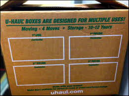U Haul Boxes Coupons : Santa Deals Cork Deals On Uhaul Rentals Lifeway Christian Bookstore In Store Coupon Stillwater Refighters Extinguish Uhaul Truck Fire Local News China Used U Haul Car Trailers For Sale Coupon Codes Uhaul Truck Rental Best Resource Is Filling Tons Of Workfrhome Jobs Right Now Rental Coupons Codes 2018 Staples 73144 Driver Fails To Yield Hits Car Full Teens St Wilderness Gatlinburg Deals Journeys Gun Dog Supply Hengehold Trucks 26ft Moving Haul Ocharleys Nov