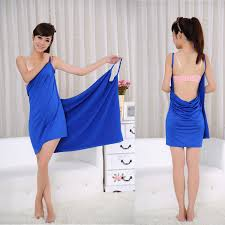 New Crochet Beach Dresses Swimsuit Wrap Swim Wear Cover Up Swimwear Women Girls Robe De Plage Vestidos Playa Dress On Aliexpress