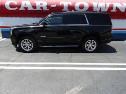 2015 Gmc Yukon Suv 4 Door In Louisiana For Sale ▷ Used Cars On ... Log Truck And 5 Other Vehicles Crash Blocking Us 2 Heraldnetcom Used Intertional 9400i For Sale Monroe Alexandria Laporter Truck Billy Wood Ford Is A Dealer Selling New Used Cars In Jena La Ray Chevrolet Lafayette New Iberia Dealer Abbeville Tohatruck Trick Or Treat At 501 Mane St West Hicks Auto Sales Car F250s For Autocom 2015 Ram 1500 Five Star Imports Cars Trucks Service Toc