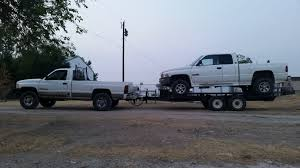 What To Expect When You Buy The Cheapest Track Bar On The Internet ... Best Pickup Truck Buying Guide Consumer Reports 10 Trucks You Can Buy For Summerjob Cash Roadkill Affordable Colctibles Of The 70s Hemmings Daily 8 Under 300 In 2016 2019 Chevy Silverado Has Lower Base Price So Many Cfigurations Cheapest Vehicles To Mtain And Repair The Suvs For 2018 Snow Tracks Prices Right Track Systems Int Ram 1500 Pickup Pricing From Tradesman To Limited Eres How Ford Announces Ranger Prices Above Colorado Below Tacoma 5 Budget Build Offroad Platforms Should Seriously Consider Fullsize Pickups A Roundup Latest News On Five Models