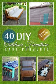 DIY Outdoor Furniture - 40 Easy Projects You Can Do Right Now Red Toadstool Table Masquespacio Designs Adstoolshaped Fniture For Missana Mushroom Kids Stool Uncategorized Chez Moi By Haute Living Propbox Event Props Fniture Hire Dublin How To Make A Bistro Set Garden In Peterborough Swedish Woodland Robins Floral Side Magentarose Toadstools Fairy Garden