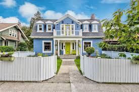 100 Dutch Colonial Remodel ROMANTIC DUTCH COLONIAL GRAND DAME Washington Luxury Homes