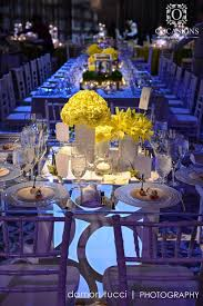Occasions by Shangri La a full service event decor and floral