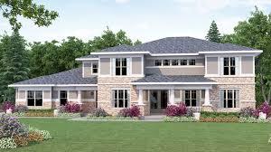 Wausau Homes Floor Plans by Sydney Floor Plan 3 Beds 3 Baths 2700 Sq Ft Wausau Homes