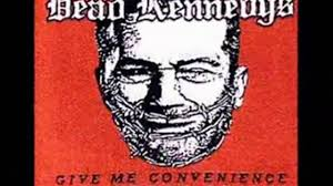 Dead Kennedys Halloween by Dead Kennedys Kill The Poor Youtube