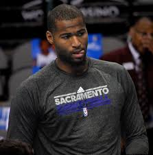 DeMarcus Cousins - Wikipedia Update Heres How Derek Fisher And Gloria Govan Are Shooting Down Obituaries Fox Weeks Funeral Directors Matt Barnes Known People Famous News Biographies Dave Roberts Dodgers Manager Would Have A Problem With Protests Clayton Kershaw Wikipedia Elliott Sadler Jason Kidd Celebrity Biography Photos Chloe Bennet Kaia Jordan Gber Biracial As Teen Being Threatened By Skinheads