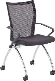 Amazon.com: Mayline Valore Chair, 2 Per Carton, Black/Red ... Mayline Valore Tsh2 High Back Chair Fabric Black Seat Armless Mesh Nesting Safco Products Height Adjustable Task Chairs Set Of 2 Savings On Valor With Arms The Best Stacking For 20 Office Desk Near Me 3 Besthdwallpaperstockcom Costco Mesh Work Chair Would Be A Welcome Computer Buy Online Oklahoma Cheap Doll Find Deals Seat