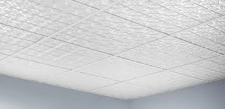 Armstrong Woodhaven Ceiling Planks by Ceiling Tiles Lowes Ceilingfaux Tin Ceiling Tiles Cheap
