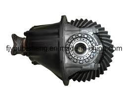 China Differential/Reducer Assembly For Hino 500 Truck Parts - China ... Nissan Titan Rear Differential Cover Afe Power Volvo Truck Fl7 Usato 1411130040 Mechanis China Sinotruck Howo Dofeng Spare Parts Spider Free Images Wheel Truck Equipment Spoke Gear Professional Gm 8 78 12 Bolttruck Hp Series Auburn Gear Aftermarket Heavyduty With Double Reducer Unit Nada Scientific 1970 Gmc Grain For Sale Jackson Mn Pml For 2015 And Newer F150 Mustang Military Mrap Maxpro Meritor 120 125 Axle Daf Cf 1132 456 Differentials Sale From Lithuania Differentials Holst Diffentialreducer Assembly Hino 500