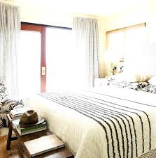 Master Bedroom Bedding Ideas Quilts Quilt Bed Sets And Curtains