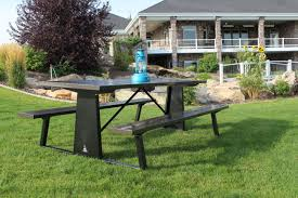 Shop Picnic Table Selection From Premier Picnic Tables Premier ... Summer Backyard Pnic 13 Free Table Plans In All Shapes And Sizes Prairie Style Pnic Outdoor Tables Pinterest Pnics Style Stock Photo Picture And Royalty Best Of Patio Bench Set Y6s4r Formabuonacom Octagon Simple Itructions Design Easy Ikkhanme Umbrella Home Ideas Collection We Go On Stock Image Image Of Benches Family 3049 Backyards Ergonomic With Ice Eliminate Mosquitoes In Your Before Lawn Doctor
