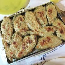 Haitian Pumpkin Soup Tradition by Recipes Dorina Lazo Gilmore