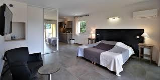 chambre d hotes vaucluse chambre d hôtes 2 personnes mont ventoux dans le vaucluse provence