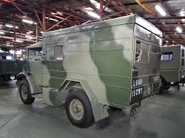 File:1943 Chevrolet CMP Blitz Truck (5633548183).jpg - Wikimedia Commons Chevrolet Advance Design Wikipedia 1945 1946 Trucks 112 Ton 4 X 1943 Military Chevy Truck Lalo0262 Flickr These 11 Classic Have Skyrocketed In Value Best 2019 Silverado Headlights Collections Types Of 1500 Wheels Gallery Moibibiki 1 Ram Pickup Truck S Jump On Gmc Sierra Lucky Collector Car Auctions Fire C8a Google Search Stylised Vehicles Indisputable Image Gallery Ideas 1948 For Sale At Www Coyoteclassics Com Sold Youtube 1941 1942 1944 And 36 Similar Items