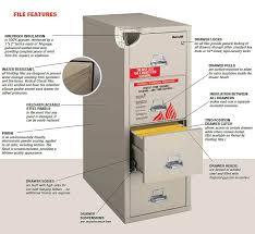 fireking file cabinet lock fireking 4 drawer vertical fireproof file cabinet