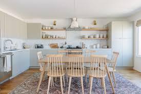 moderne küche küche einrichten küche esszimmer