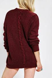 top 25 best red sweater dress ideas on pinterest red sweaters