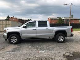2014 GMC Sierra 1500 For Sale By Owner In Baltimore, MD 21215 Grand Rapids Used Gmc Vehicles For Sale Dump Trucks For Truck N Trailer Magazine Dealership Orem Ut Cars Idrive Utah Wilmington 2010 Canyon Slt 4x4 Alloys Ac Clean One Owner Parkersburg Sierra 2500hd 2006 1500 4wd Dvd Eertainment Clean Warranty Adams Chevrolet Buick Car Wetaskiwin Ponoka Ab Ponderay Toyota Prius 2005 3500 Crew Cab 167 Wb Drw At Dave 2016 By Owner In Hopkinsville Ky 42241 Hammond Louisiana