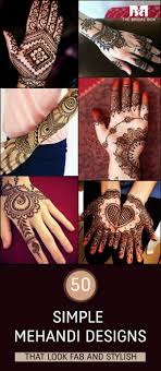 124 Best Modern Mehndi Designs Images On Pinterest | Mandalas ... Simple Mehndi Design For Hands 2011 Fashion World Henna How To Do Easy Designs Video Dailymotion Top 10 Diy Easy And Quick 2 Minute Henna Designs Mehndi Top 5 And Beginners Best 25 Hand Henna Ideas On Pinterest Designs Alexandrahuffy Hennas 97 Tattoo Ideas Tips What Are You Waiting Check Latest Arabic Mehndi Hands 2017 Step By Learn Long Arabic Design Wrist Free Printable Stencil Patterns Here Some Typical Kids Designer Shop For Youtube