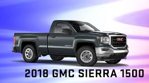 Coulter Buick GMC Near Peoria And Scottsdale Lifted Trucks Used Phoenix Az Truckmax 2009 Gmc Sierra 1500 4wd Crew Cab 1435 Sle At Sullivan Motor 2016 Ford Cmax Energi 5dr Hatchback Sel Red Rock Automotive 2018 E350 Sturgis Mi 00650902 Cmialucktradercom Truckmasters Featured Inventory In 1968 Chevrolet El Camino V8 For Sale Near Scottsdale Arizona 85266 F150 Power Stroke Diesel Rated 30 Mpg Highway With A Truck Accsories In Access Plus Truckmax 36 Photos 28 Reviews Car Dealers 925 N Camper Rvs For Sale Rvtradercom Scottsdalefd On Twitter Sfd Helped The Children Of Chabad