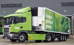 Carrier Bags Major ASDA Order | Trailers UK Haulier Used Truck Dealer In South Amboy Perth Sayreville Fords Nj Truck Of The Week 9162012 Rc4wd Trail Finder Rc Truck Stop Save Money With Gas Station Apps For Iphone Cdc Accsories Your No1 Stop For All Tow Drivers Detained More Than 3 Hours Dat E M T Rapsons Tough And Reliable Renault Trucks Range Locations Los Angeles Foodtruckstops Apex Load Board Nextload Find Next Rc4wd 2 Personalized Scale 110 Toyota Hilux 1982